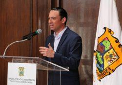 Piden diputados de UDC castigo por tala ilegal en Arteaga