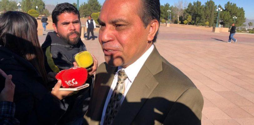 Parras de la Fuente no privatizará servicio de agua: alcalde