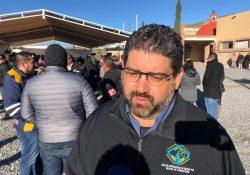 Fiscalía Anticorrupción investiga a Isidro López por peculado