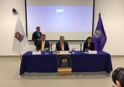 Inician festejos del quinto Aniversario de la AIDH