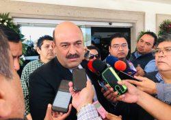 Abandona Morena a la mujer mexicana: PRI Coahuila