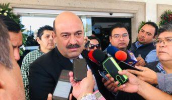 Ignora Morena a la niñez porque no representa votos: PRI Coahuila