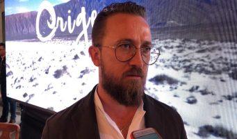 Invita Canirac a incentivar pedidos a domicilio para salvar a restaurantes