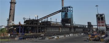 Adeuda AHMSA 250 mdp a proveedores, trabajadores se quedan sin pago