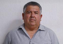 Asume Gutiérrez Cabello dirección del Instituto del Transporte
