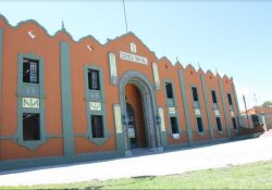 Del 17 a 20 de marzo abrirán bodegas de resguardo para escuelas de Coahuila