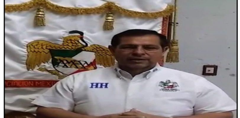 Hoteles de Coahuila registran ocupación del 5% por Covid-19
