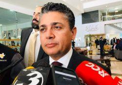 Resuelve TSJE 80 quejas contra funcionarios del Poder Judicial