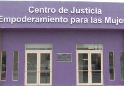 Registra Coahuila mil denuncias por violencia al mes