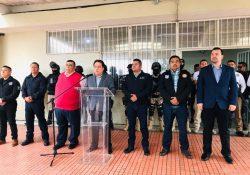 Detienen a homicidas del subsecretario de Infraestructura en Coahuila