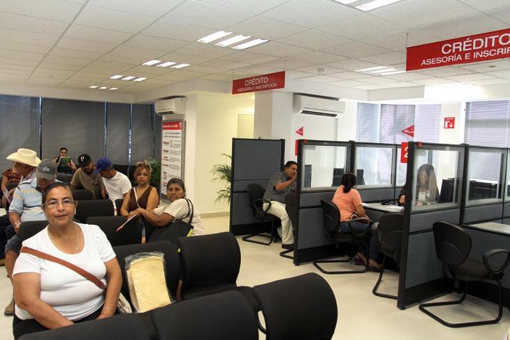 Cubrirá Infonavit 3 meses del crédito a personas desempleadas por Covid-19