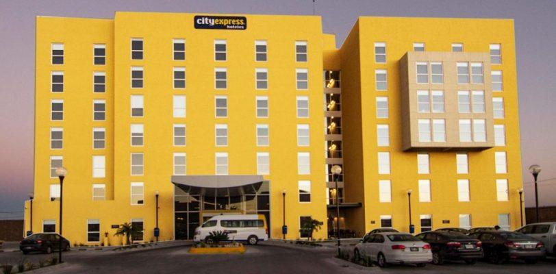 Pérdidas por hasta 212 mdp reportan hoteles de Coahuila
