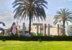 Restringirá Municipio visitas a ejidos en Semana Santa