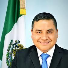 """Piden al alcalde de Lamadrid no """"sobre dimensionar"""" con toque de queda"""