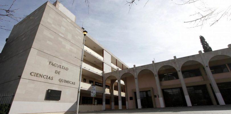 Colabora Facultad de Ciencias Químicas de la UAdeC con el laboratorio estatal de salud de Coahuila para realizar pruebas de covid-19