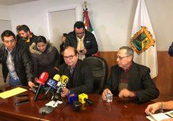 Muere mujer en Saltillo por Covid; suma Coahuila 17 decesos