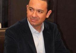 Por tercer año avanza Congreso de Coahuila en índice de evaluación presupuestal