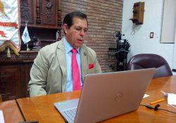 Cierran  72 hoteles en Coahuila por desplome del turismo