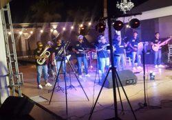 Clausuran en Torreón quinta en donde se realizaba una fiesta