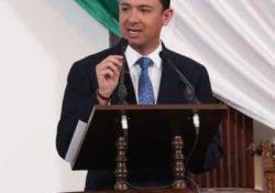 Propone Emilio De Hoyos crear Comisión de Emergencia para la recuperación económica de Coahuila