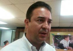 Lamenta PRI Saltillo falta de apoyos de la Federación en contingencia