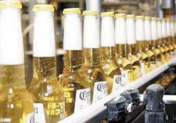 Heineken y Modelo detienen producción en México por coronavirus