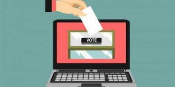El Voto Remoto es Seguro y Confiable Afirman Especialistas en Sistemas