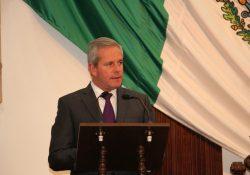 Urgencia electoral de AMLO pone en riesgo a mexicanos: Cofiño