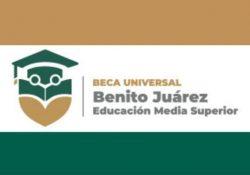 ¡Tenga cuidado! Alertan por fraude en becas Benito Juárez