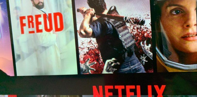 Prepárate: Netflix aumenta tarifas… y otras plataformas lo harán también