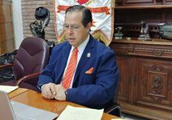 Hoteles de Coahuila buscan certificación libre de covid