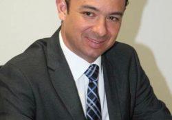 Propone UDC castigo por agresiones a periodistas