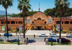 Celebra Ramos Arizpe 40 aniversario en confinamiento