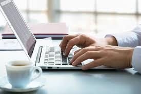 Contempla la UAdeC aplicar exámenes de admisión en línea
