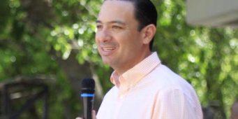 """Propone diputado crear el """"Canal del Congreso"""" en  Coahuila"""