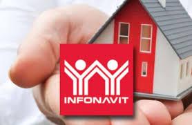 Beneficia Infonavit a casi 16 mil trabajadores coahuilenses en paro técnico
