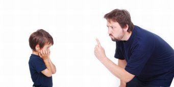 Plantean sancionar también a tíos o abuelos por alienación parental