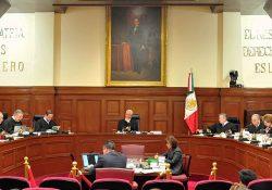 Costará a Coahuila 130 mdp pago al servicio médico de maestros