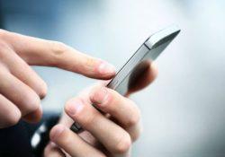 Pone en marcha Poder Judicial citas en línea