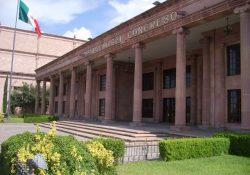 Aprueba Congreso de Coahuila la ley de mejora regulatoria para el estado