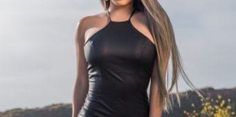 Lizbeth Rodríguez será demandada por Dalas Review afirma el youtuber