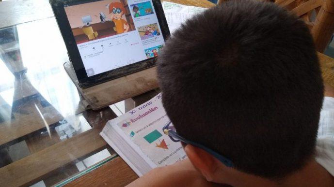 Concluirá el 12 de junio ciclo escolar en Coahuila