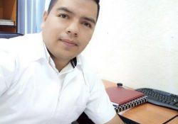 Estudia Escuela de Licenciatura en Enfermería Unidad Torreón el impacto de la cuarentena en la conducta sexual
