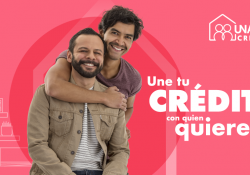 Beneficia Infonavit con créditos a 9 parejas del mismo sexo en Coahuila