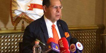 Pierden hoteles en Coahuila hasta mil millones de pesos por la pandemia
