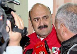 Exige PRI Coahuila a AMLO asumir cargo con seriedad