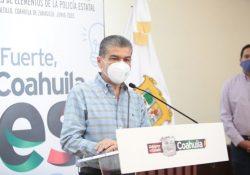 Convertirán Clínica del Magisterio en Torreón en hospital covid
