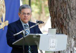 """Reconoce UAdeC labor de periodistas con la XXI edición del premio de periodismo cultural """"Armando Fuentes Aguirre"""""""