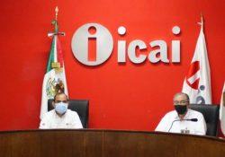 Aprueba Consejo General del ICAI dictamen para la Nueva Normalidad