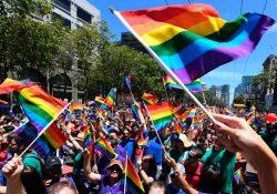 Invitan a conmemorar la Semana Virtual del Orgullo Saltillo 2020